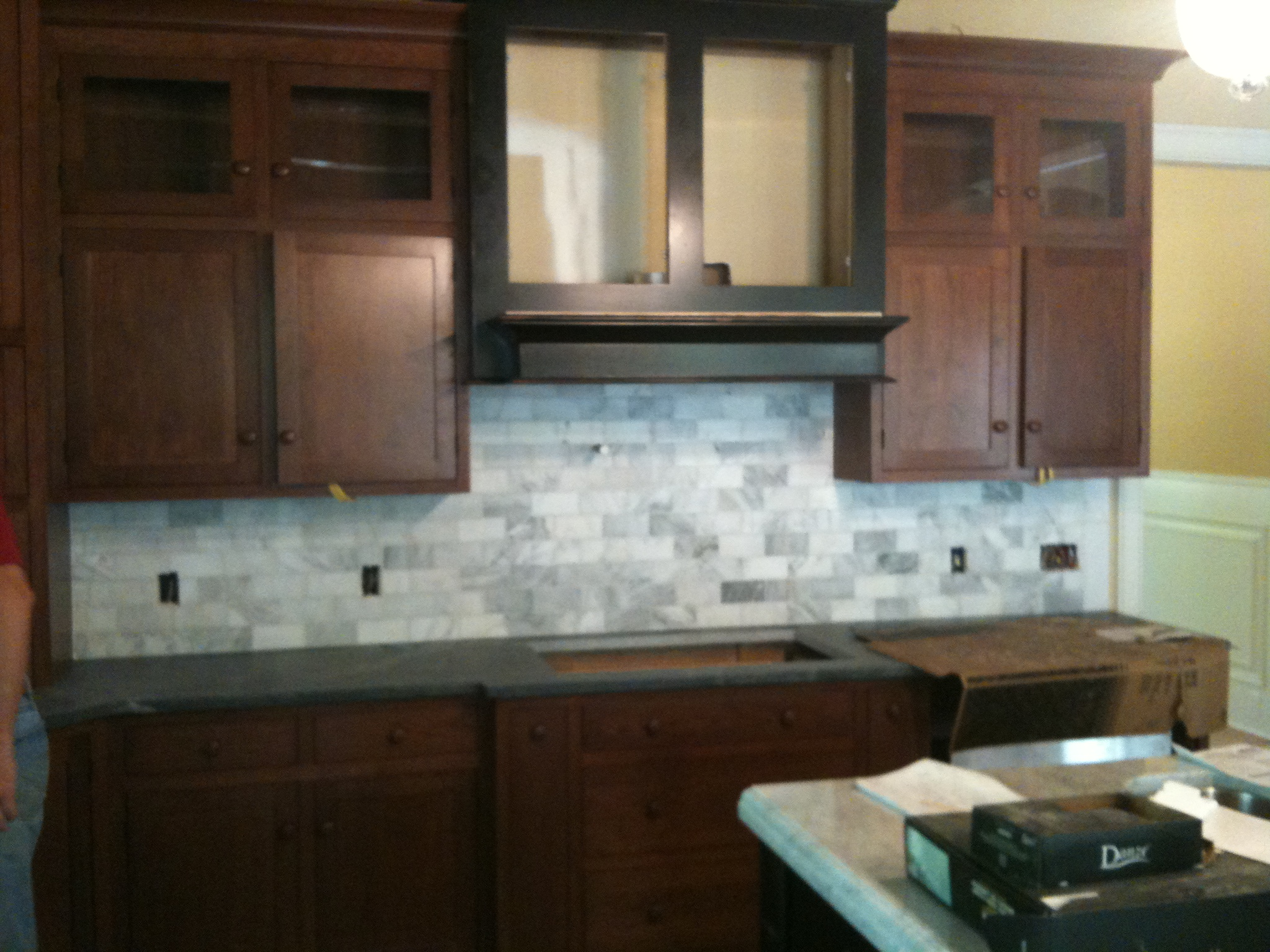 Kitchen cabinets kitchen design atlanta ga for Kitchen remodeling atlanta ga