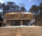 Home Remodeling Atlanta