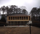 Home Addition Atlanta