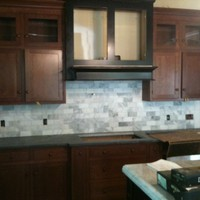 Atlanta Custom Kitchens