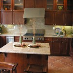 Atlanta Custom Kitchens Contractor