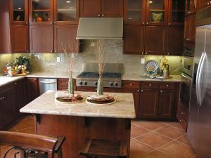 Custom Kitchens | Kitchen Design | Atlanta, GA