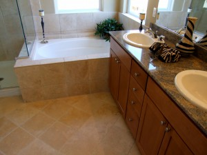 Fayetteville Remodeling Services