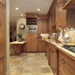 Atlanta Kitchen Design Contractor