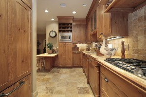 Peachtree City Remodeling Contractors