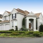 Custom Homes, Atlanta, GA