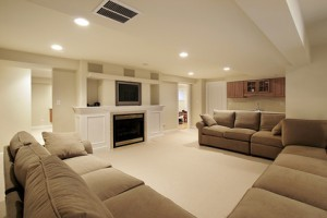 hapeville-basement-finishing