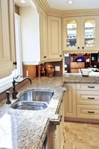 palmetto-kitchen-remodel
